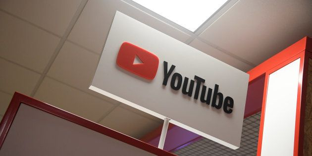 YouTube Changes Have Led To A Sad State Of
