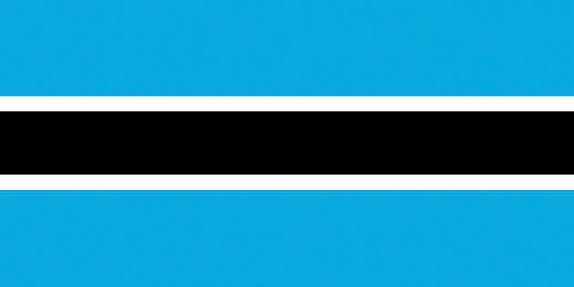 Botswana Carpets U.S. Ambassador Over Trump 'Sh**hole'