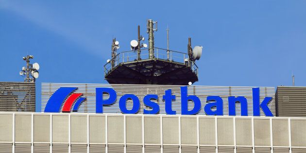 Sassa To Start Paying Grants Through Postbank In