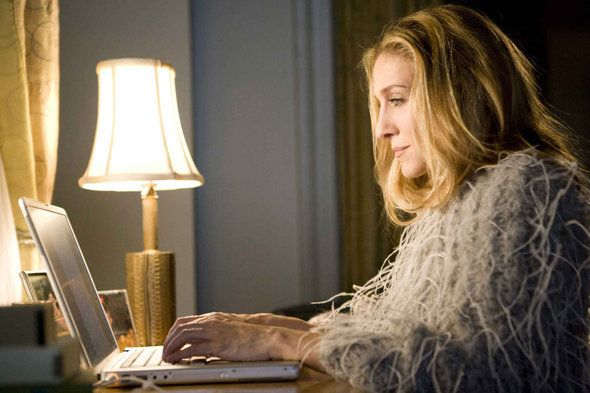 Carrie Bradshaw Ruined My Life And NOBODY Hates Her More Than I