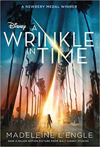 A Wrinkle In Time/
