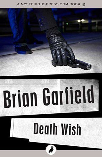 Death Wish/