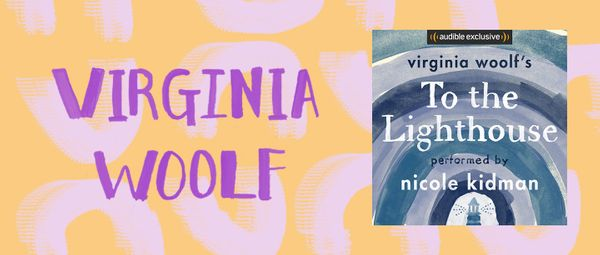 Virginia Woolf was one of the most important feminist writers of the 20th century. Her experimentation with different styles,