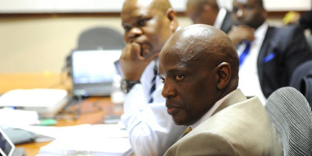 11 Of The Funniest Responses To Hlaudi Motsoeneng's Guilty