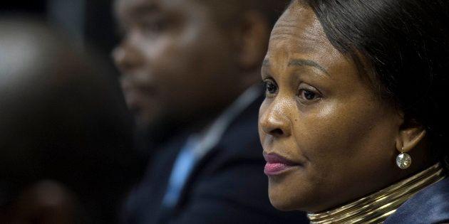 Public Protector To Investigate Eskom, Transnet and Prasa After Gupta