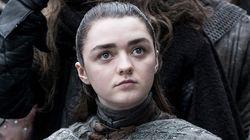 How Melisandre Predicted That Insane 'Game Of Thrones' Plot