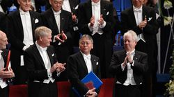 Após escândalo sexual, Nobel de Literatura terá dois vencedores em