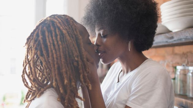 How Relationship Experts Define The Word