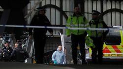 Λονδίνο: Βόμβες τα ύποπτα πακέτα στο Χίθροου, το Αεροδρόμιο του Σίτι και το