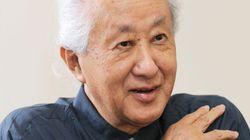 프리츠커 올해 수상자는 일본거장 아라타