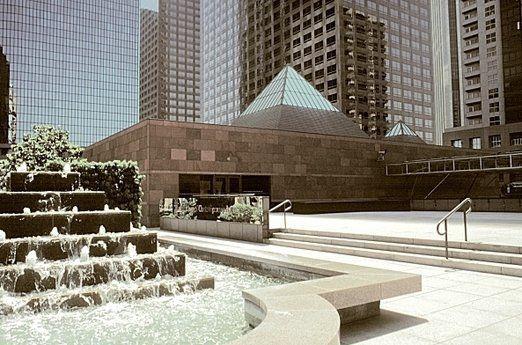 건축계 '노벨상' 프리츠커 올해 수상자는 일본거장 아라타