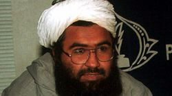 Pakistan Detains JeM Chief Masood Azhar's Son, Brother Amid Global