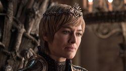 New 'Game Of Thrones' Trailer May Hint At Sad Season 8