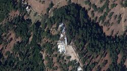 Balakot: Satellite Images Of Unharmed JeM Madrassa Casts Doubts On India's Air