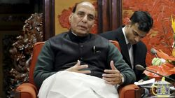 Go To Pakistan And Count The Bodies, Says Rajnath Singh On Balakot Strike