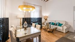グラナダの「アパートメント貸し切りタイプ」からパリの「アパルトマン」まで、欧州民泊漂流記