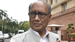 'File A Case Against Me': Digvijaya Singh Dares PM Modi After Pulwama