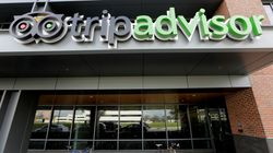 TripAdvisor Tells Women To Write Rape Details In Negative Reviews, Report