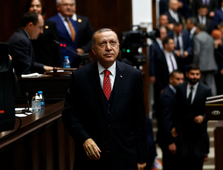 Türkei droht mit Festnahme deutscher Urlauber –Politiker hierzulande sind