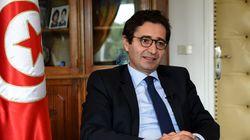 Infraction au code des changes et du commerce extérieur: Tunisie valeurs et Fadhel Abdelkefi définitivement blanchis par la