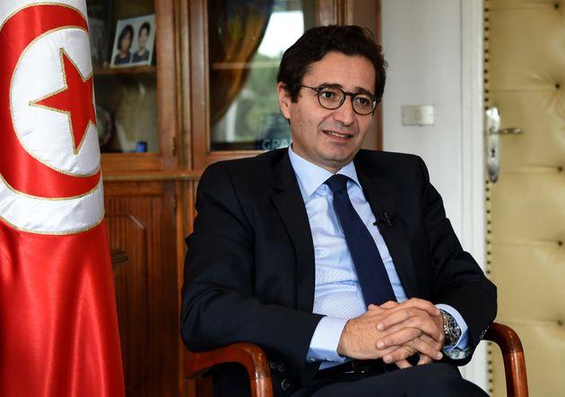 Infraction au code des changes et du commerce extérieur: Tunisie valeurs et Fadhel Abdelkefi définitivement...