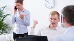 Δέκα κακές συνήθειες που υπονομεύουν την επαγγελματική αξιοπιστία