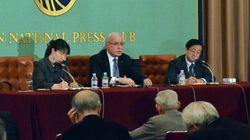 Fusion de la mission diplomatique américaine à Jerusalem : l'OLP condamne cette nouvelle
