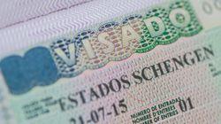 L'Espagne a délivré 1.000 visas par jour aux Marocains en