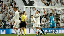 Ligue des champions: la presse espagnole enterre le Real,