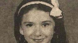 ΗΠΑ: Πέντε συγγενείς βασάνιζαν 14χρονη και την άφησαν να πεθάνει της