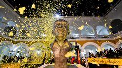 'Cem Anos de Solidão', de Gabriel García Márquez, vai virar série na