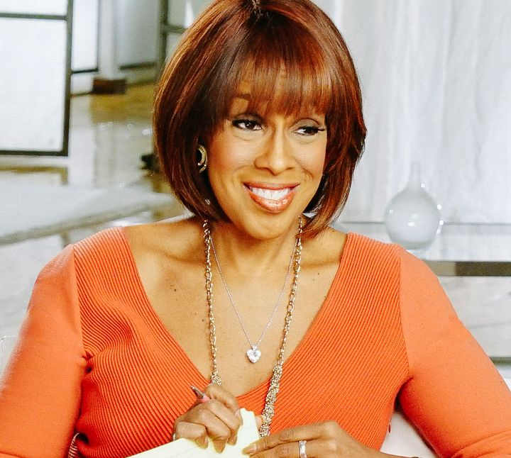 Gayle King has long shared tips on how we can all work smarter and live better.