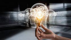Στo τοπ 10 της ευρωπαϊκής κατάταξης η Ελλάδα σε ποσοστό καινοτόμων