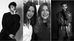 Mode: 3 talents marocains parmi les finalistes du prix Fashion Trust