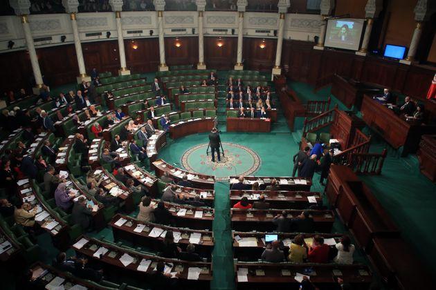 Cour Constitutionnelle: Le blocage continue à