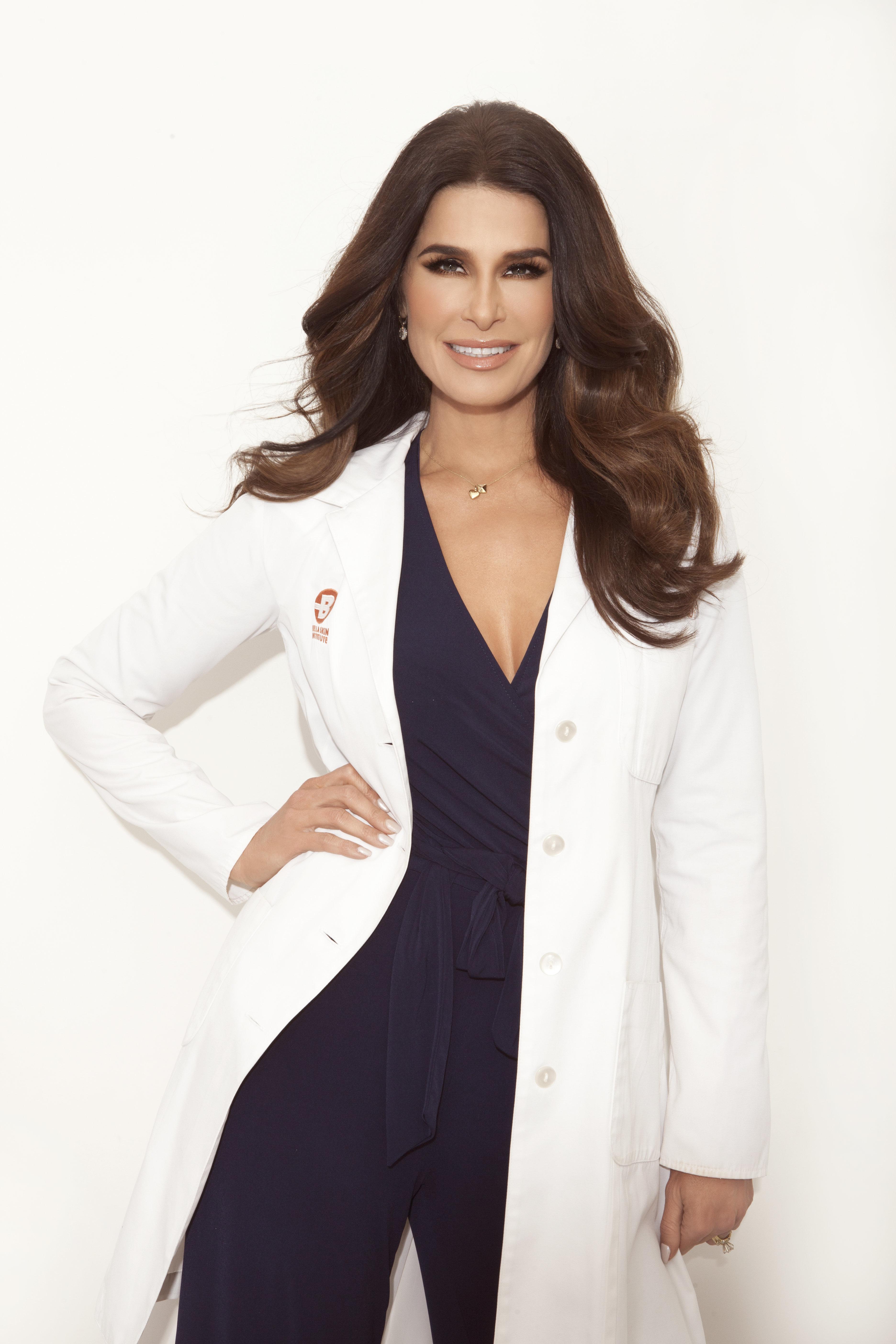 Dr. Anna Guance
