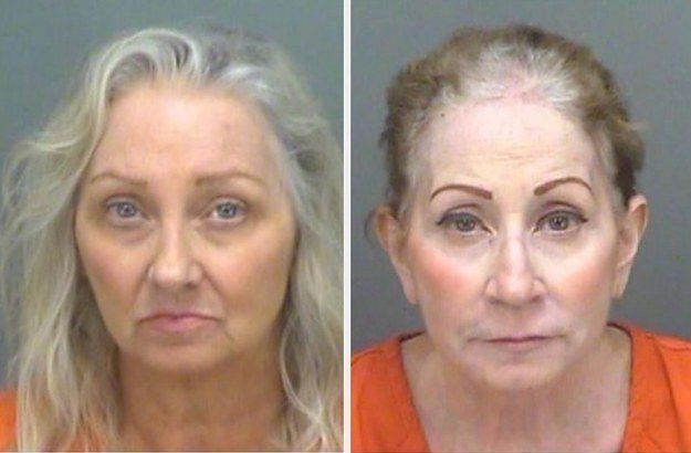 sisters-charged-with-murdering-dad-after-the-man-theyre-both-dating-told-police