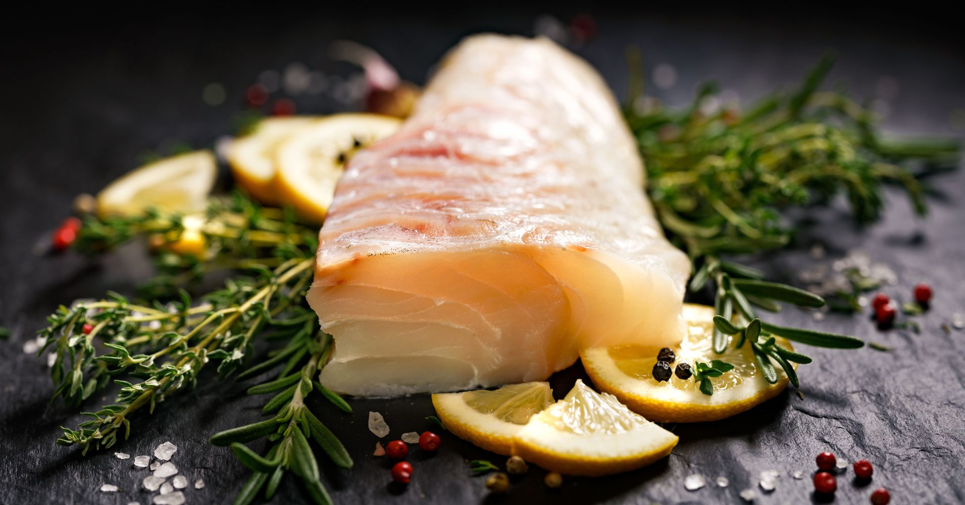 Image result for THE FISH ON YOUR PLATE MAY NOT BE WHAT YOU ORDERED