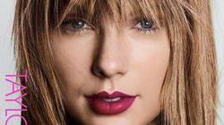 Taylor Swift Doesn't Care If You Cancel Her Anymore After Kim Kardashian