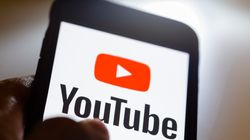 YouTube To Show 'Information Panels' To Bring Fact Check And Curb Fake