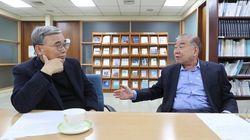 왜 북한과 미국은 협상장에서 '다른 꿈'을