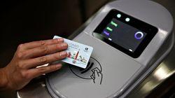 Συνδικαλιστές ΕΛ.ΑΣ. vs Γεροβασίλη για τις κάρτες για δωρεάν