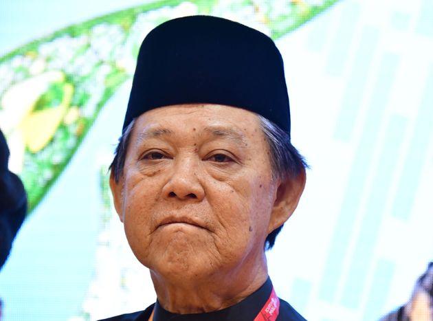 Υπουργός Τουρισμού Μαλαισίας: Δεν υπάρχουν ομοφυλόφιλοι στη χώρα