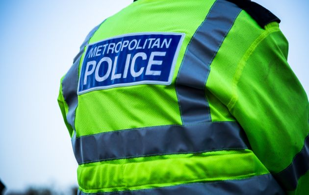 Two Men Sprayed In Face With 'Unknown Substance' In Suspected Homophobic