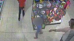 Βρετανία: Οργάνωσε επίθεση με οξύ εναντίον του γιου του όταν ήταν τριών
