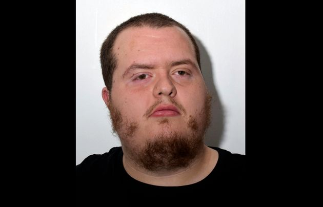 Lewis Ludlow was jailed for life with a minimum term of 15 years at the Old Bailey on Wednesday for planning...