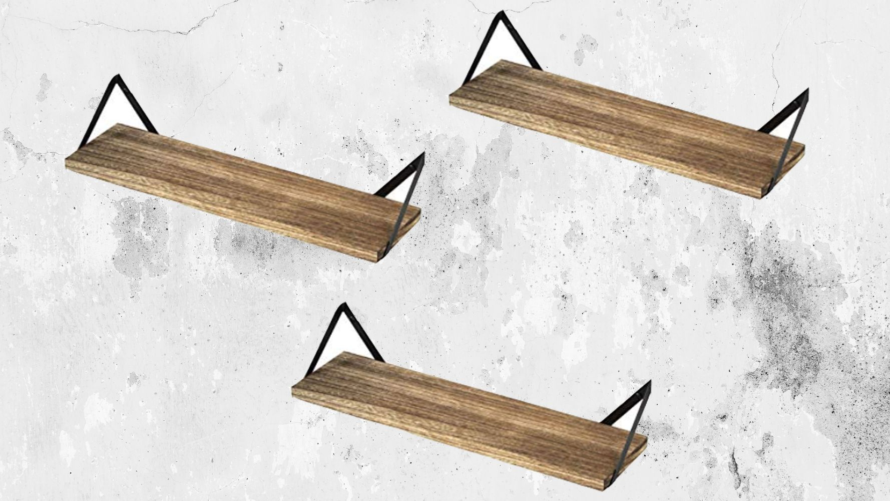floating shelves on to store your bits and bobs uk 5c80fe05e4b0e62f69ea21d0