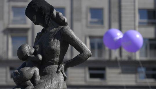 Παγκόσμια Ημέρα της Γυναίκας: Πόσα γυναικεία δικαιώματα έχουν
