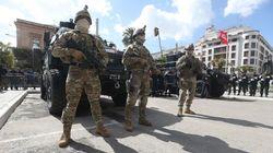 La Tunisie fête le 3ème anniversaire de la bataille de Ben