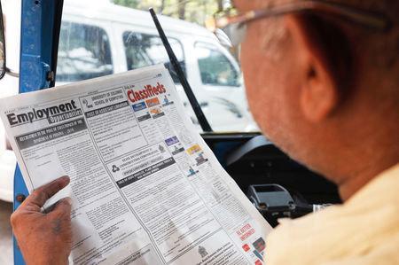 Πάνω από 100 αιτήσεις για τη δουλειά του δήμιου στη Σρι